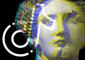 taranto_MArTa_logo-tik-tok