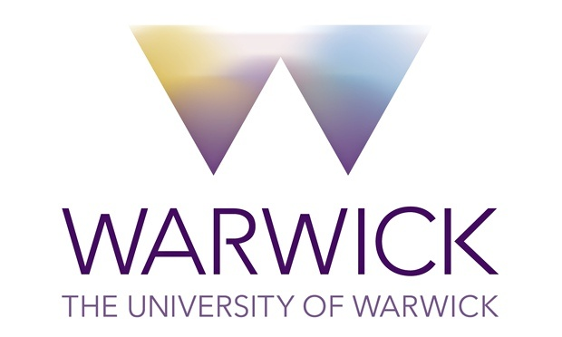 the_University_of_Warwick_logo
