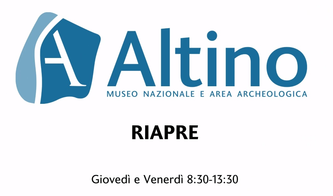 altino_museo-archeologico_riapre_manifesto