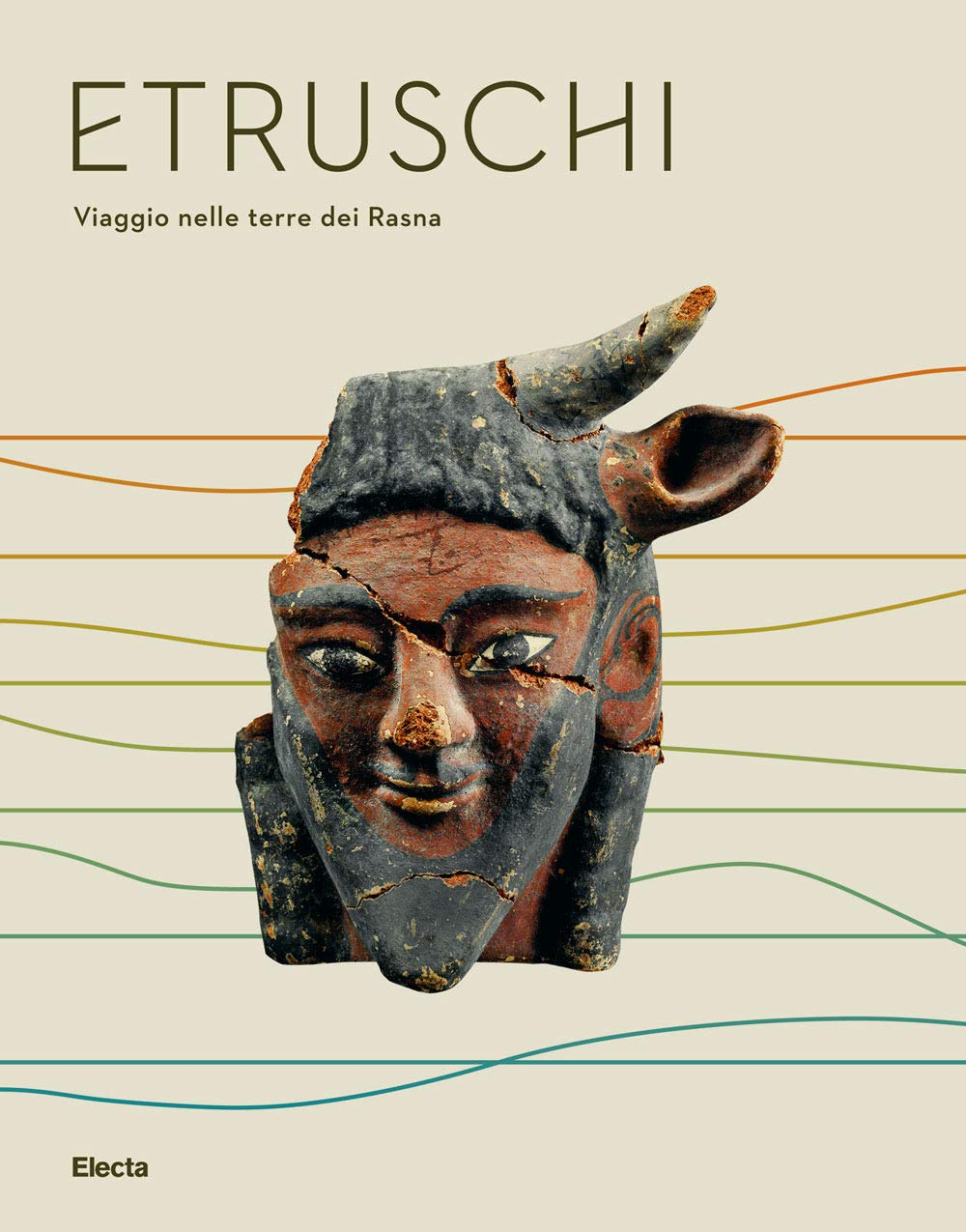 bologna_Archeologico_Catalogo-electa_mostra-Etruschi_foto-electa