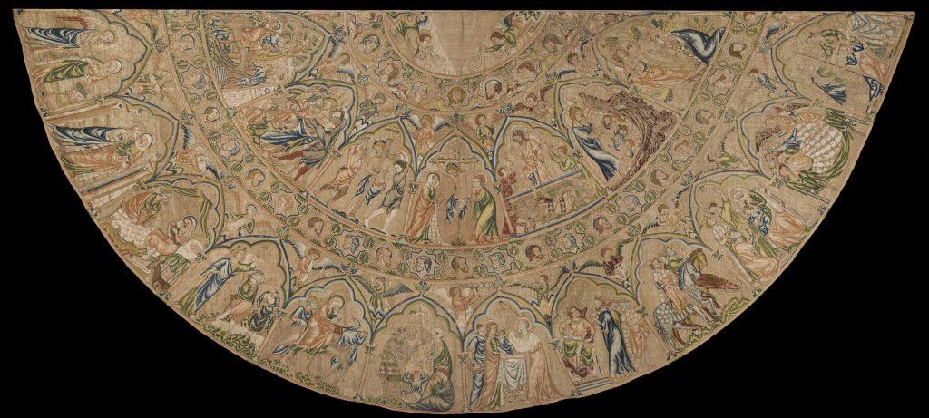 bologna_Museo_Civico_Medievale_Piviale_foto-bologna-musei