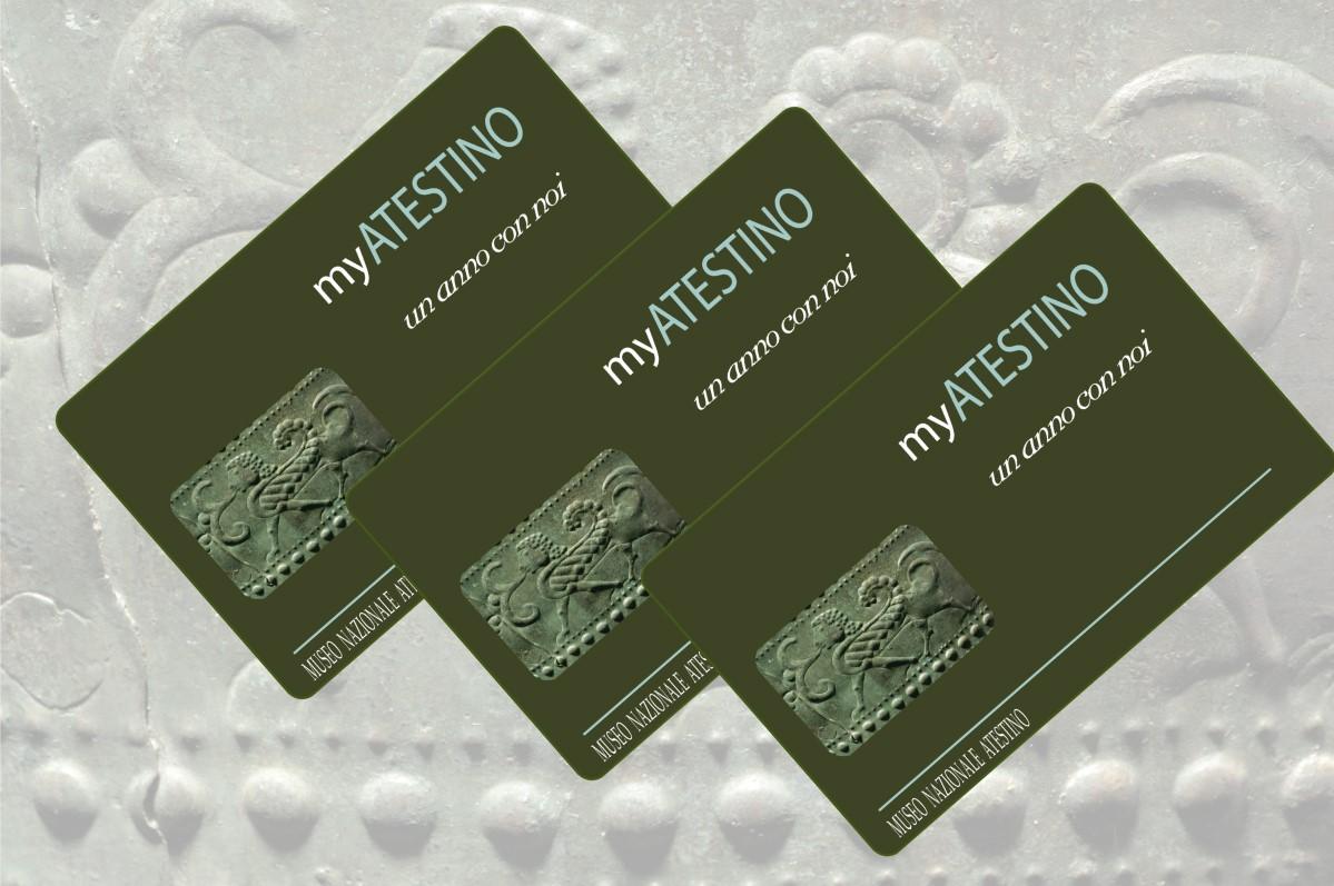 este_museo_abbonamento-myatestino_foto-drm-ven