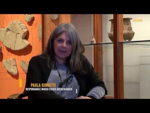 paola-giovetti_foto-bologna-musei