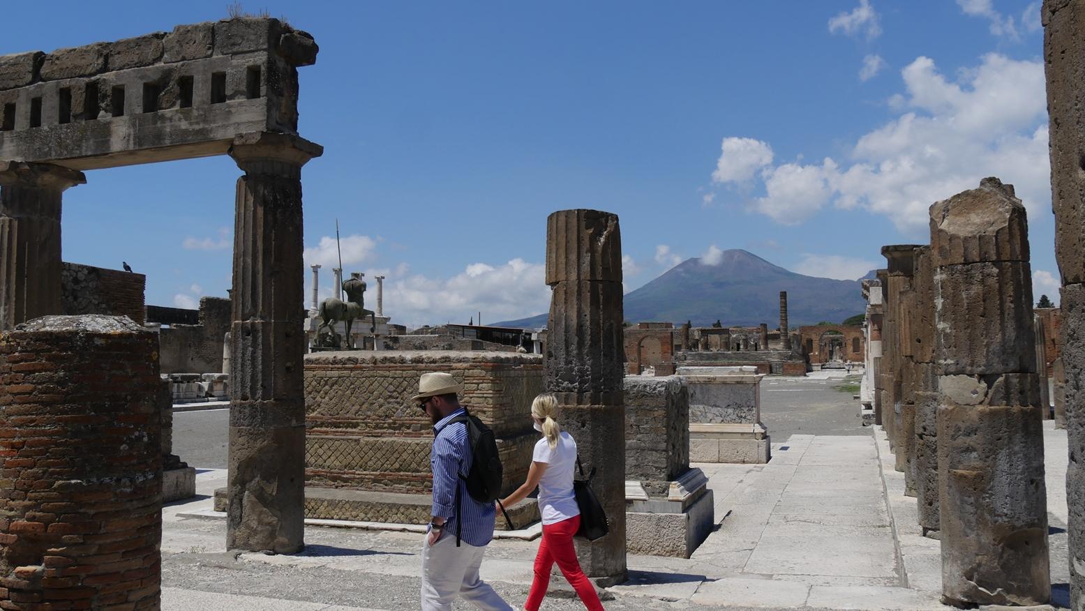pompei_San-Valentino-agli-scavi_foto-parco-archeologico-pompei