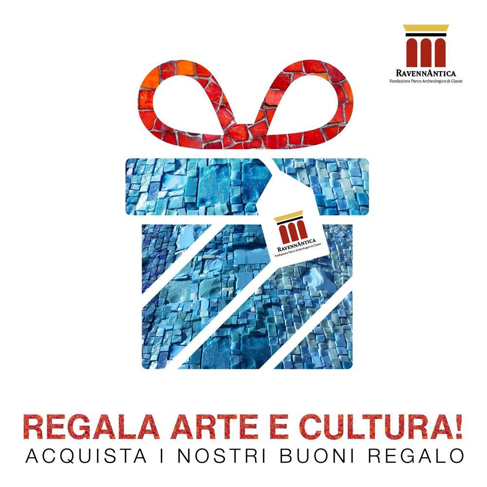 ravenna_classis_regalacultura_locandina