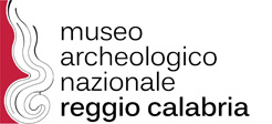 reggio-calabria_museo-archeologico_Logo-MArRC-def