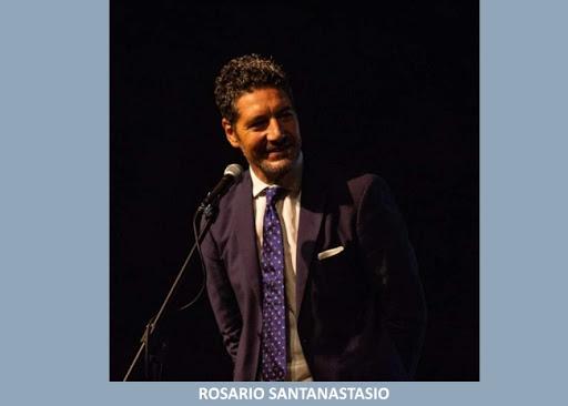 rosario-santanastasio_foto-archeoclub-d-italia