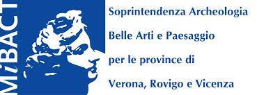 soprintendenza-verona_logo
