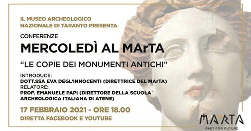 taranto_marta_mercoledì_copie-monumenti-antichi_locandina
