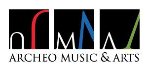 AMA_archeo-music-and-arts_logo