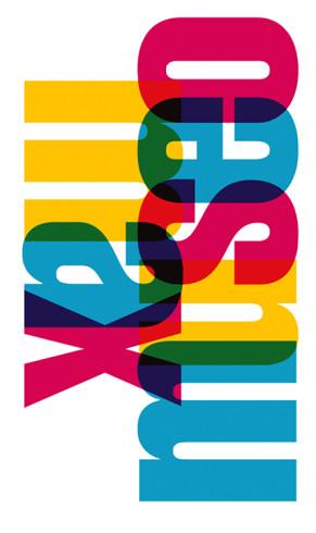 chiasso_m.a.x.-museo_logo