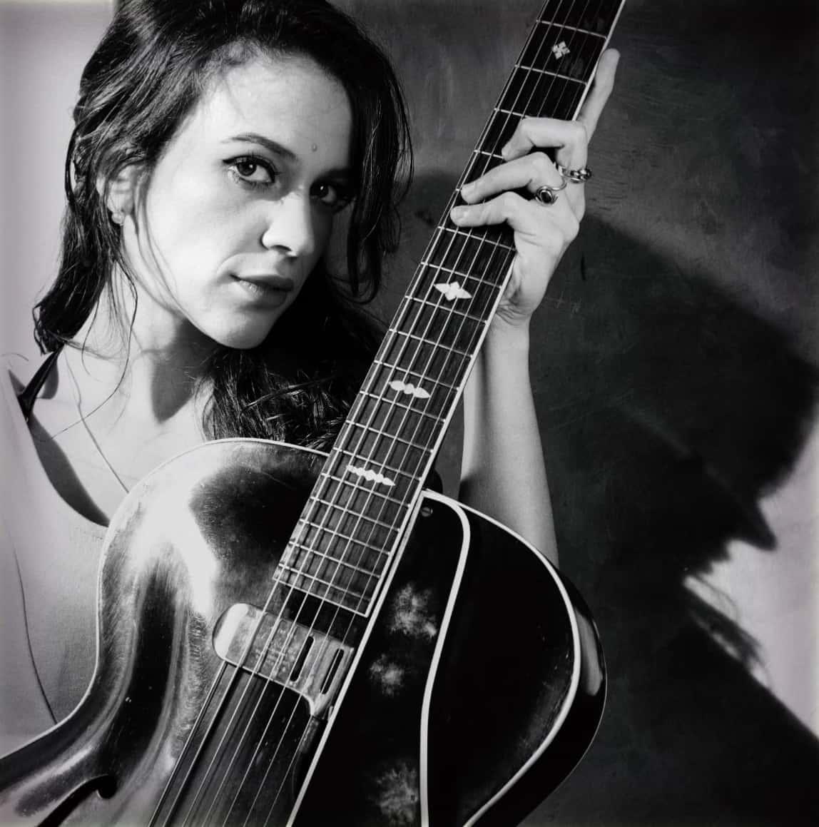 eleonora-strino_foto-jazz-and-conversation