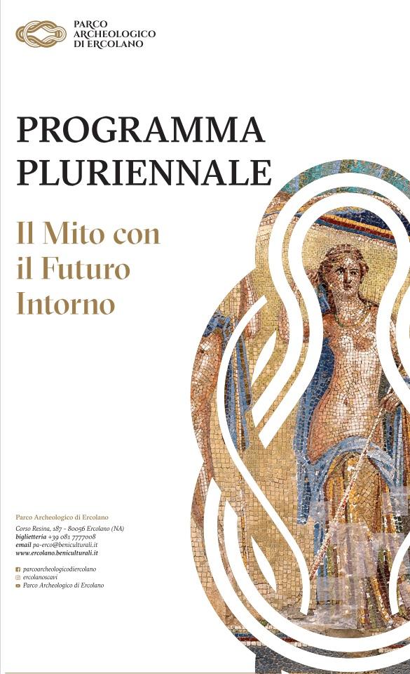 ercolano_programma-pluriennale_copertina_foto-paerco