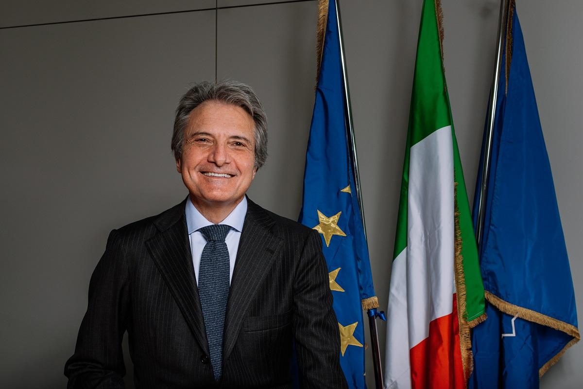 Felice-Casucci (1)