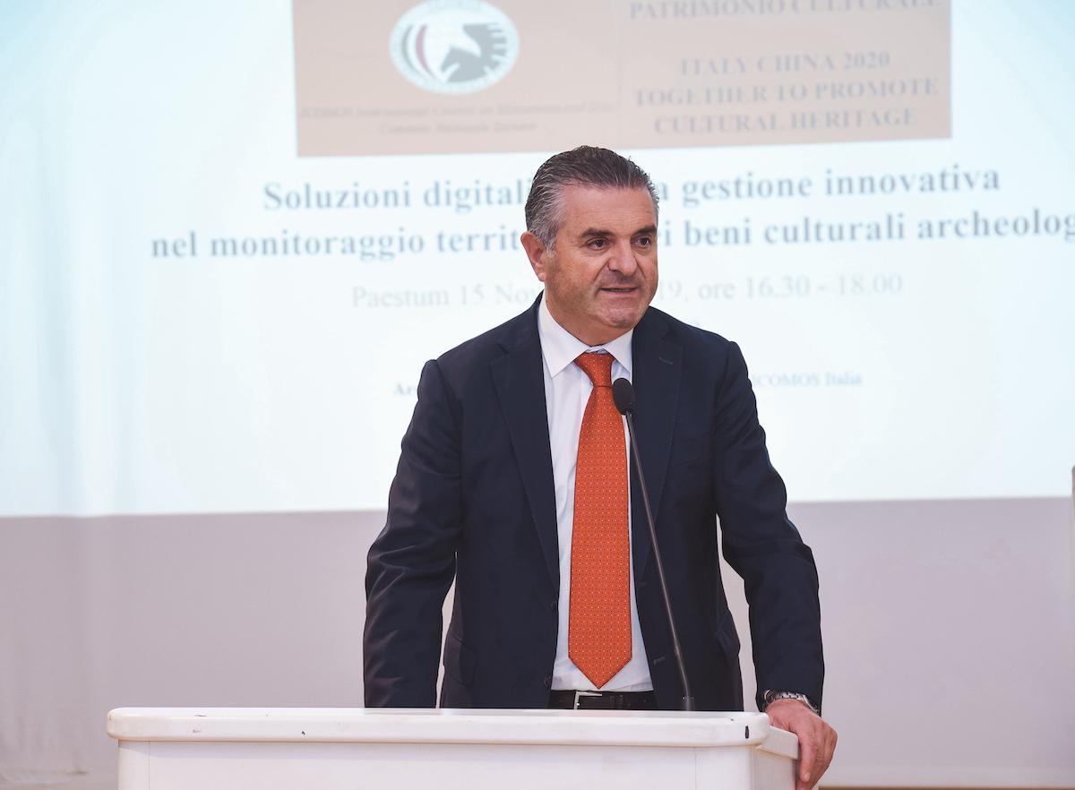 Franco Alfieri BMTA (1)