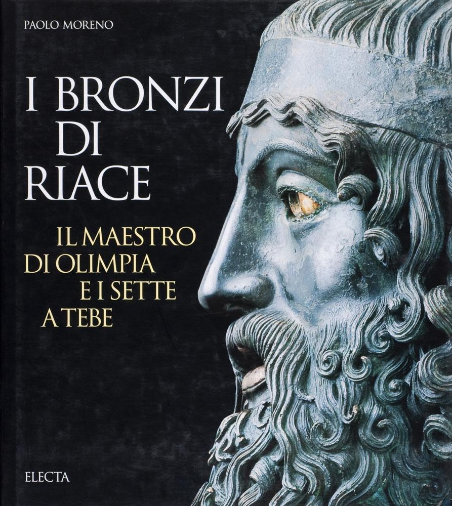 i-bronzi-di-riace_paolo-moreno_electa