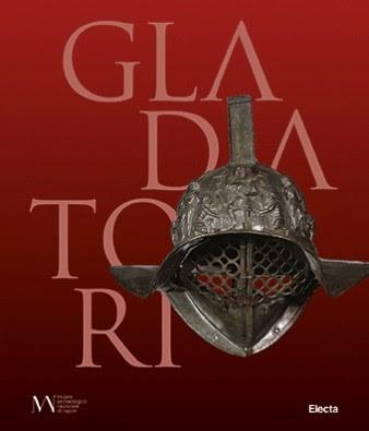 napoli_mann_gladiatori_copertina-catalogo-electa