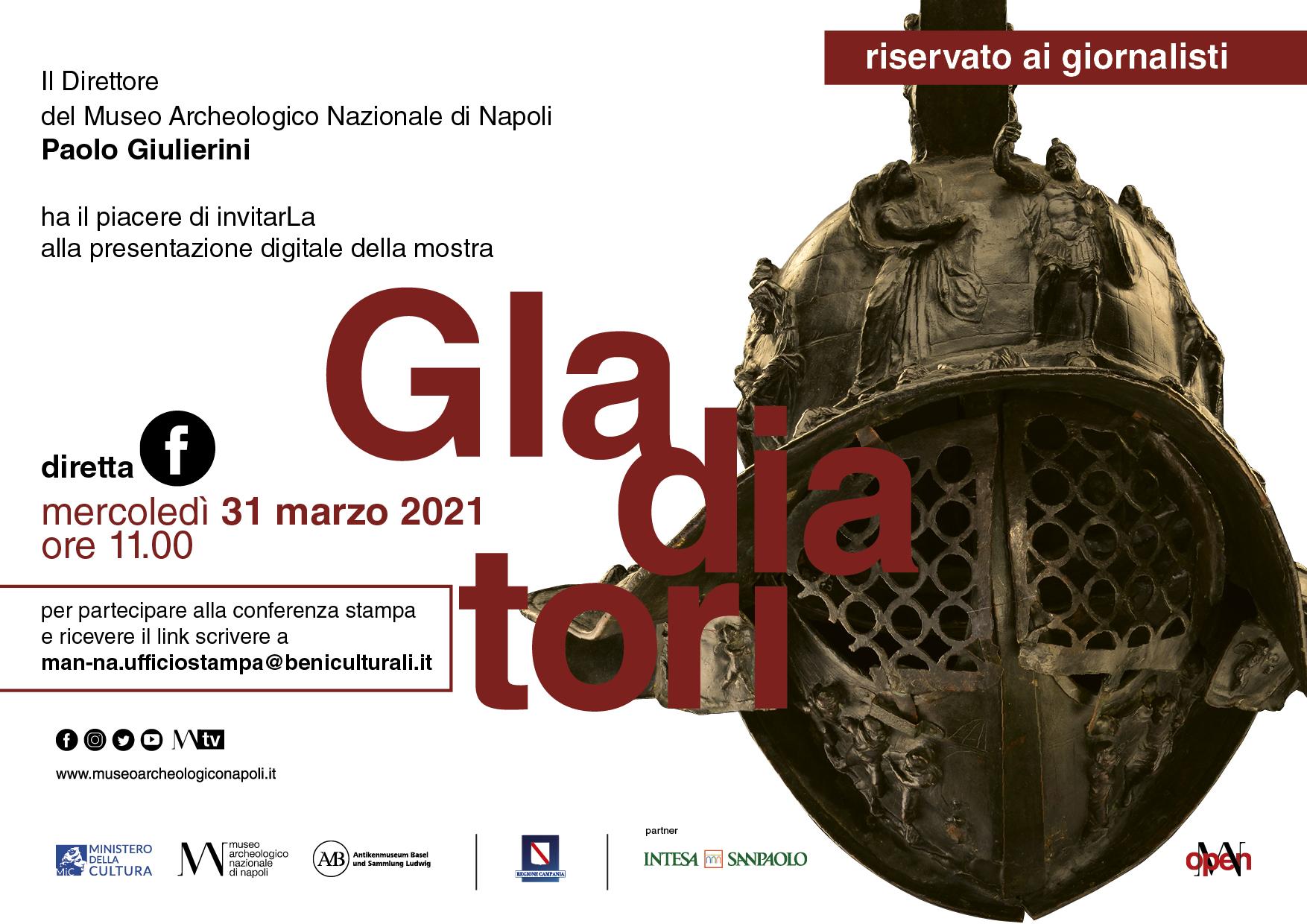 napoli_mann_GLADIATORI_invito-presentazione-per-giornalisti