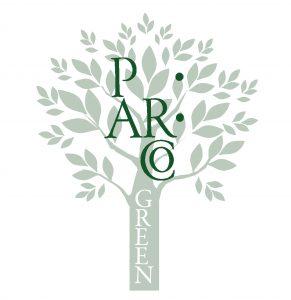 roma_Logo-PArCo-GREEN-con-albero