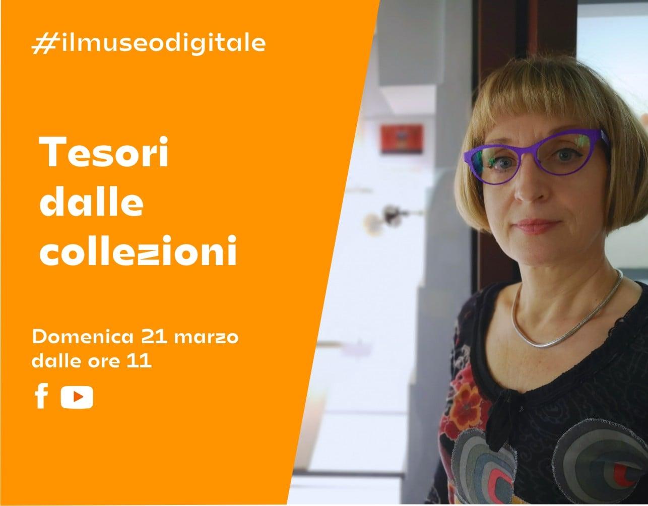 rovereto_fmcr_tesori-dalle-collezioni_pittura-pompeiana_maurina_locandina