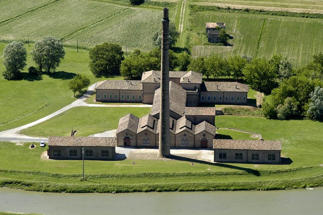 rovigo_museo-ca-vendramin_panoramica_foto-drm-veneto