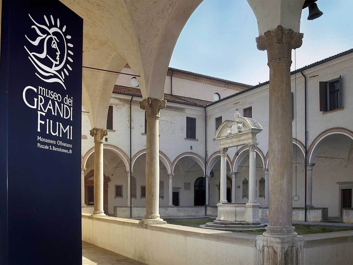 rovigo_museo-dei-grandi-fiumi_ingresso_foto-drm-veneto