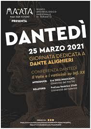 taranto_marta_dantedì_locandina