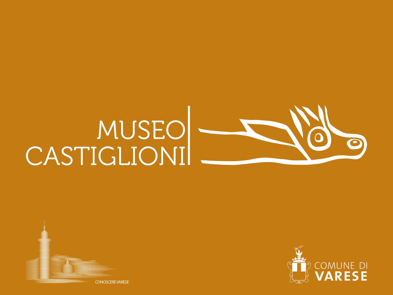 varese_museo-castiglioni_logo-copertina