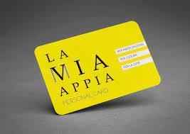 appia-antica_mia-appia-card_foto-parco-appia-antica