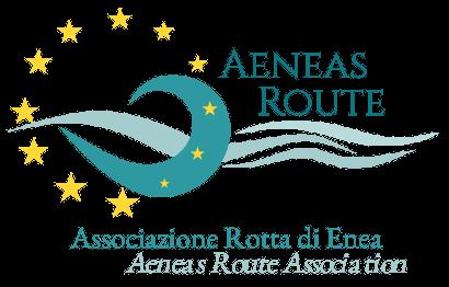 associazione-rotta-di-enea_logo
