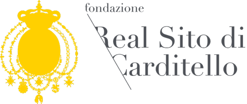 caserta_real-sito-carditello_logo