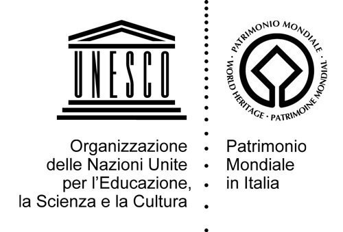 italia_siti-unesco_logo
