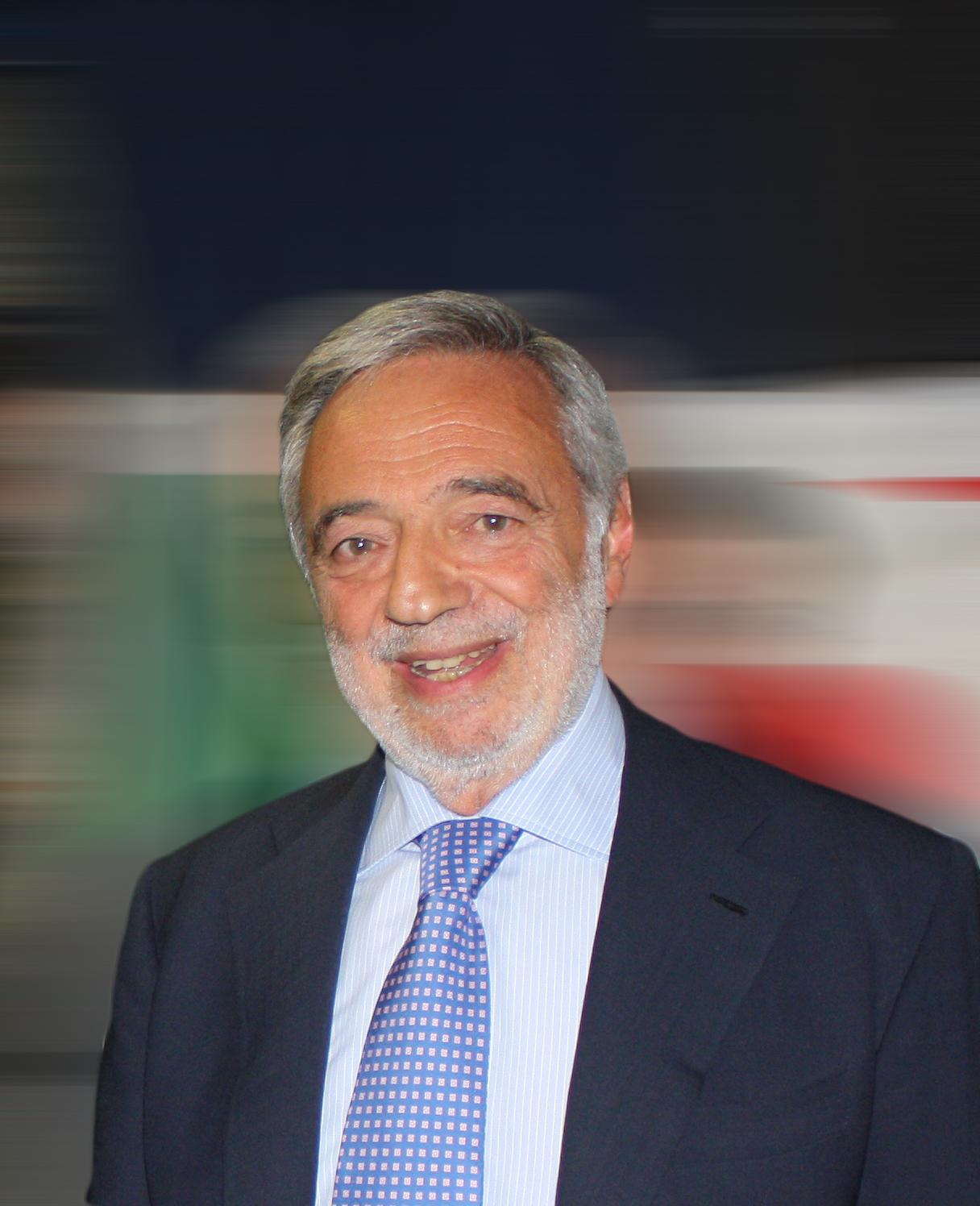 Luigi-Nicolais_foto-fondazione-carditello