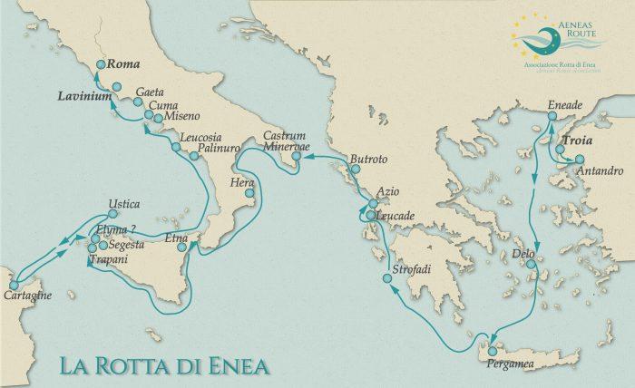 MAPPA-ROTTA-ENEA_foto-associazione-rotta-di-enea