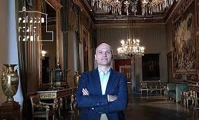 mario-epifani_foto-palazzo-reale-napoli