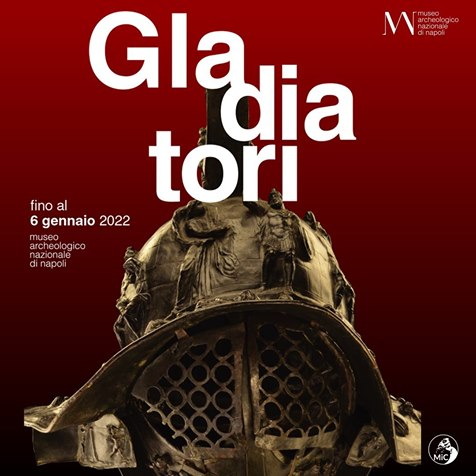 napoli_mann_mostra-gladiatori_locandina