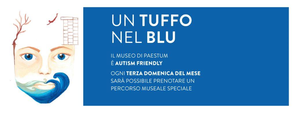 paestum_museo_un-tuffo-nel-blu_logo