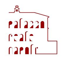 palazzo-reale_napoli_logo