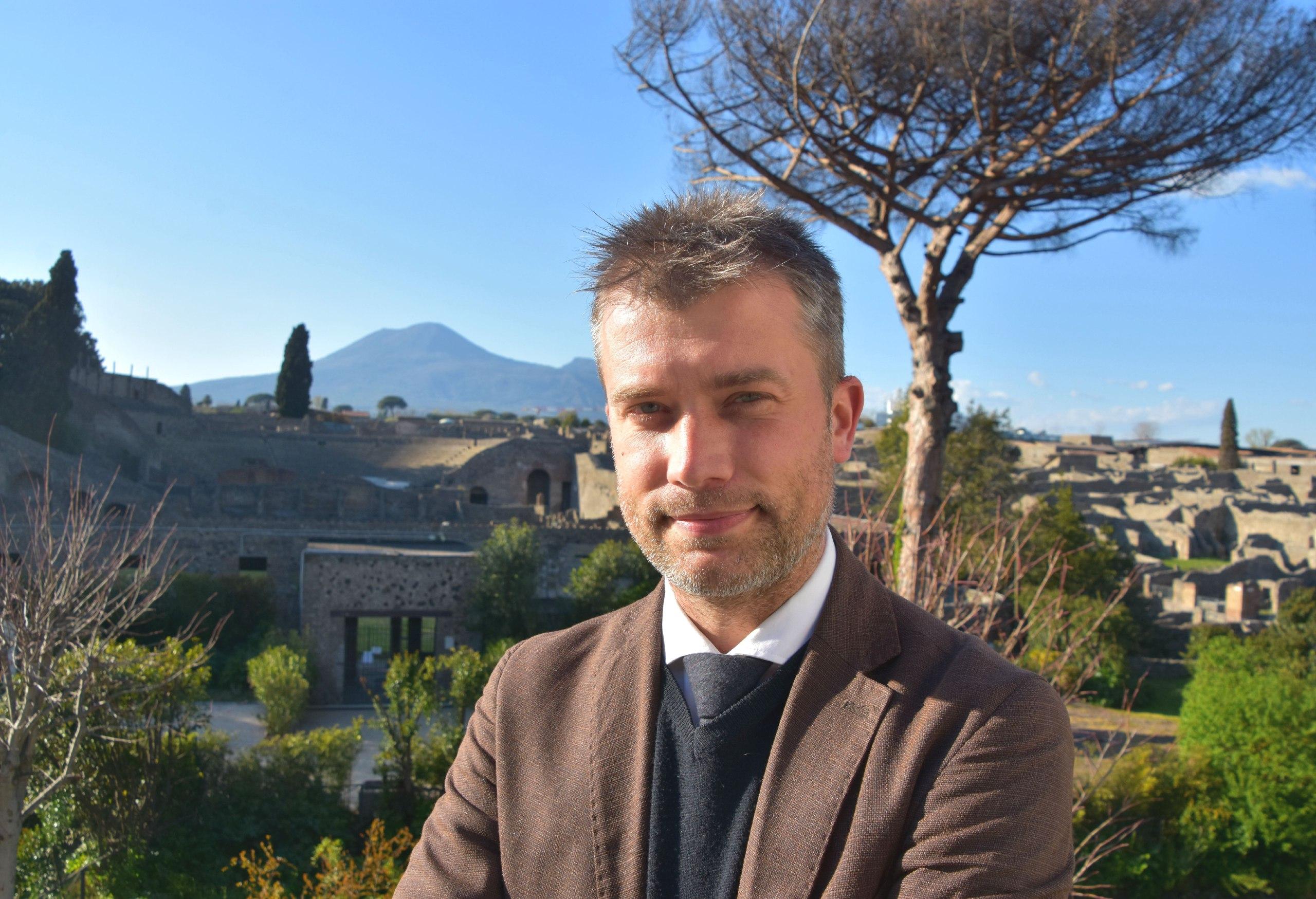 pompei_Gabriel Zuchtriegel_foto-parco-archeologico-pompei