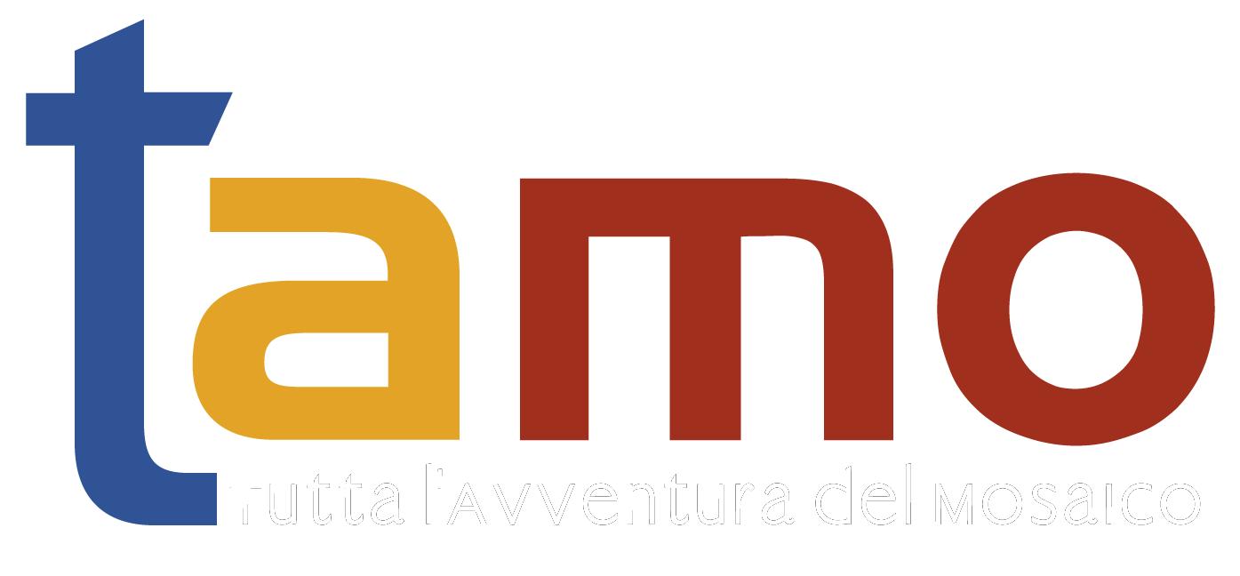 ravenna_logo-tamo-museo