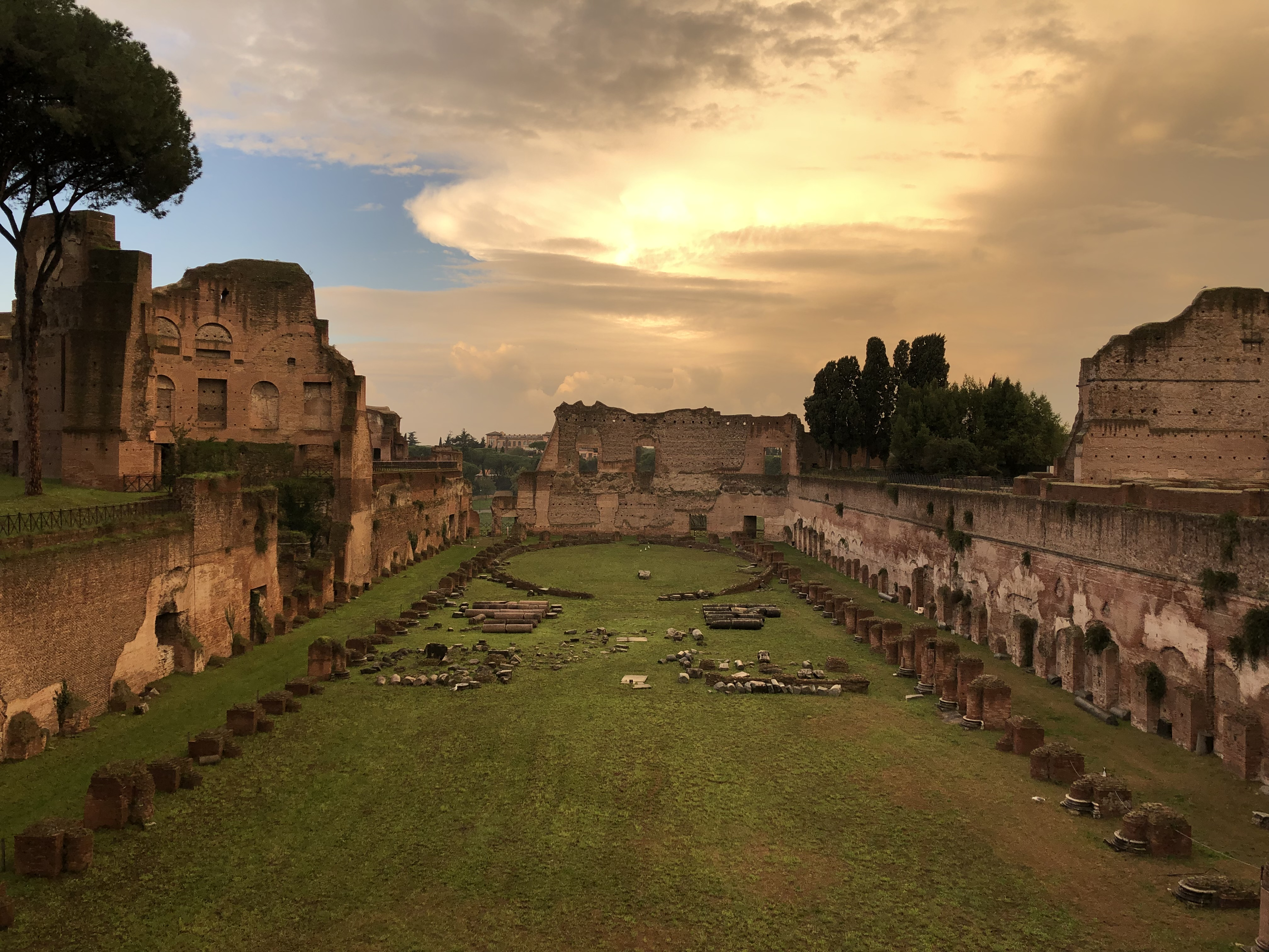roma_palatino_Lo-Stadio-Palatino-foto-Parco-archeologico-del-Colosseo