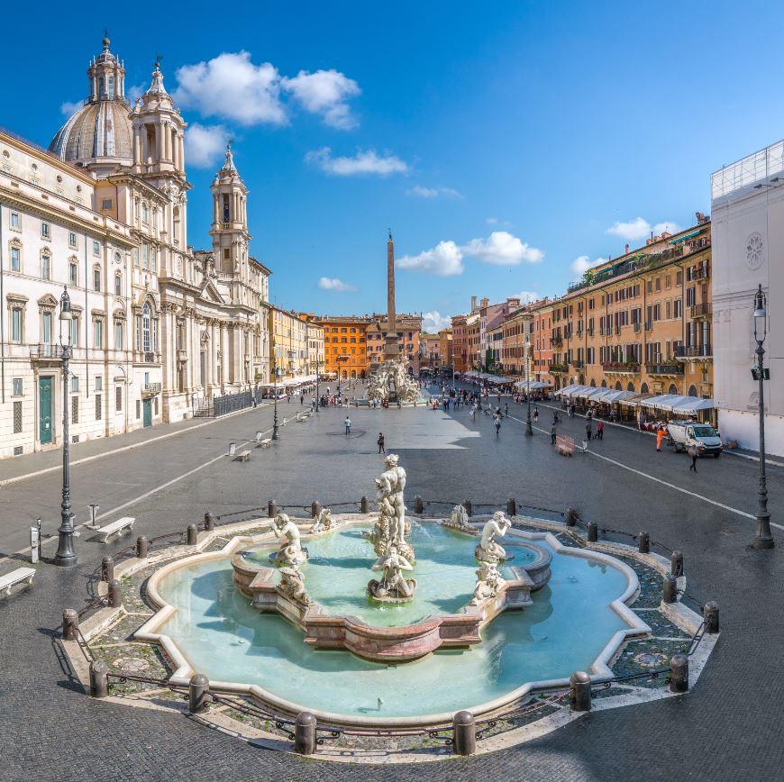 Roma_Piazza-Navona-Stadio-di-Domiziano-foto-Sovrintendenza-Capitolina-ai-beni-culturali