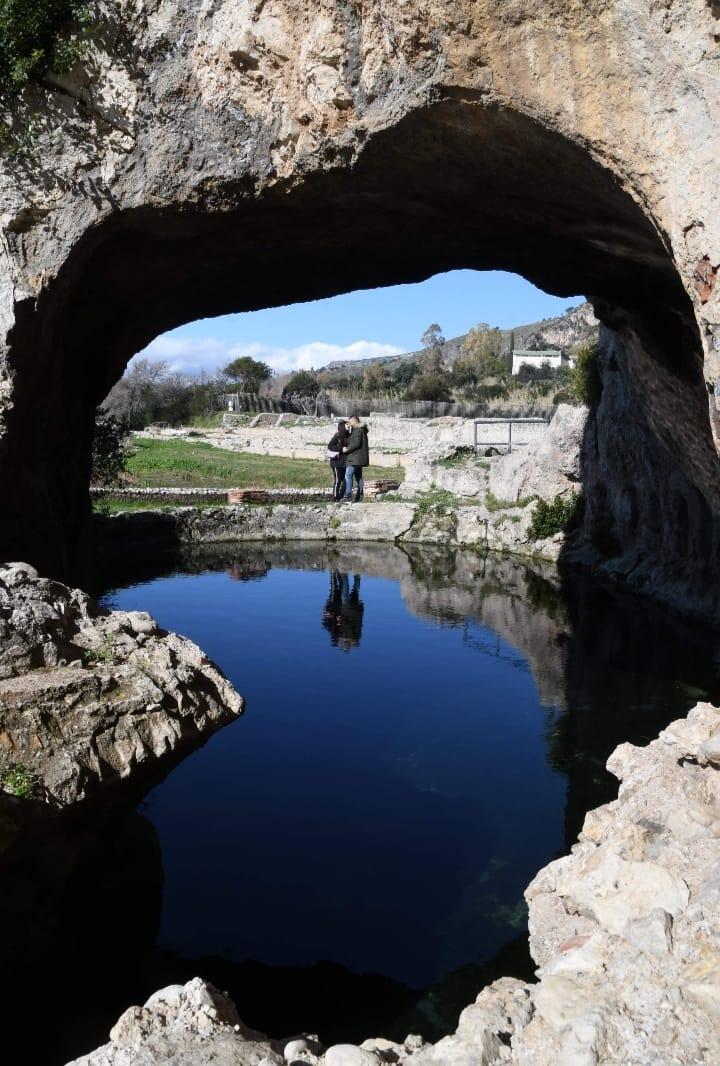 sperlonga_grotta-di-tiberio_foto-drm-lazio