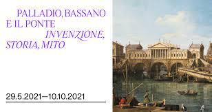 bassano_mostra_palladio-bassano-il-ponte_locandina