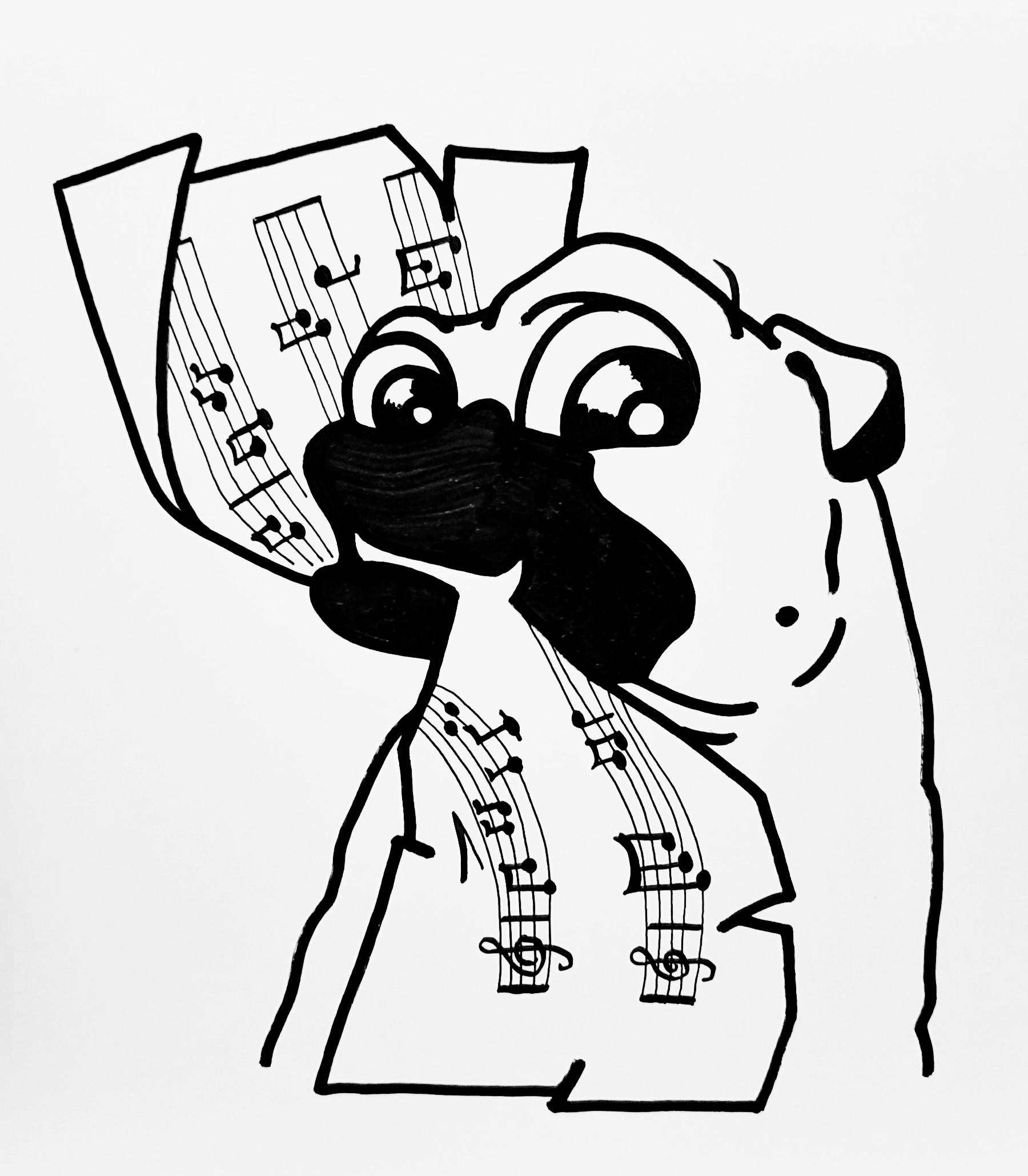 bologna_biblioteca-Musica_pet-friendly_logo