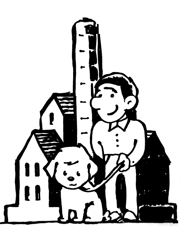 bologna_Museo_Patrimonio_Industriale_pet-friendly-logo