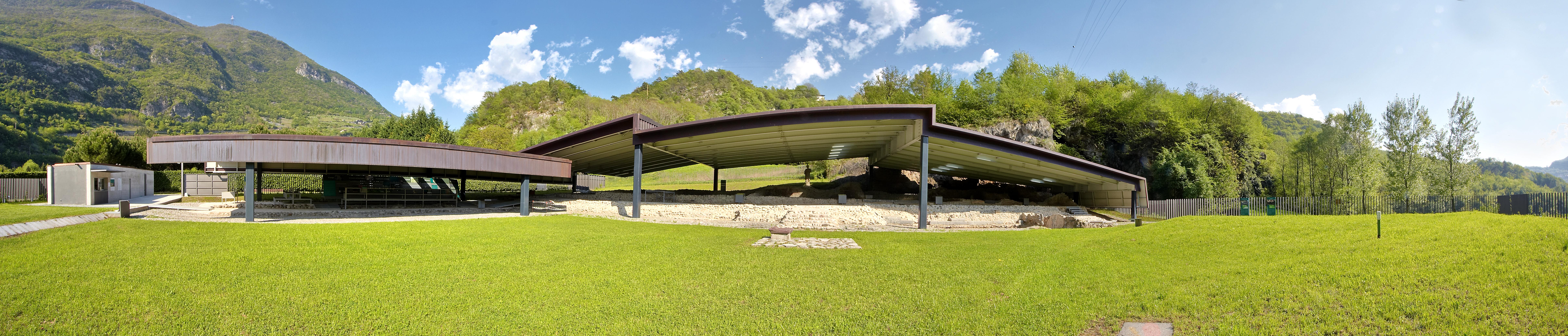 breno_Spinera_parco-santuario-minerva_foto-drm-lombardia