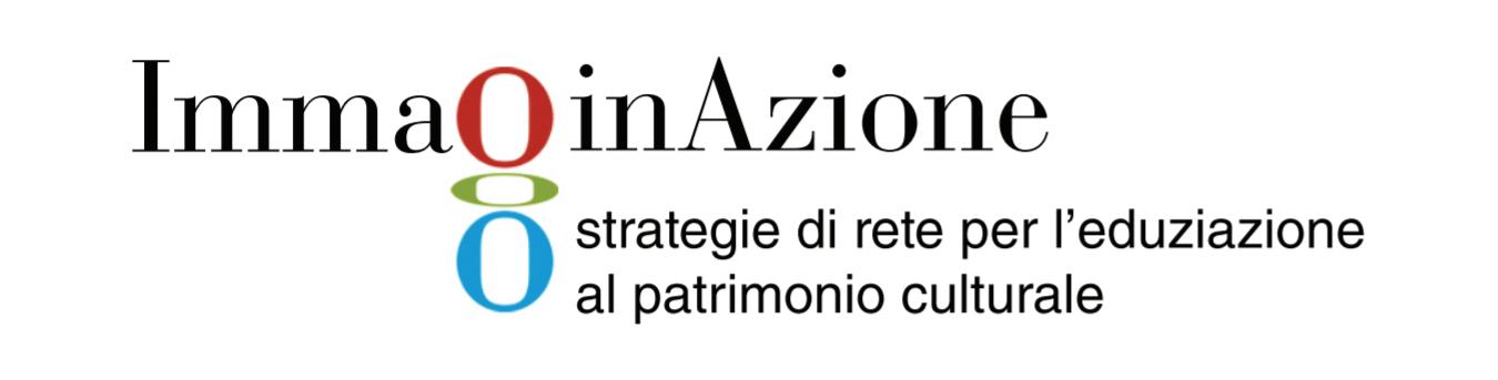 campi-flegrei_ImmaginAzione_logo_foto-pafleg