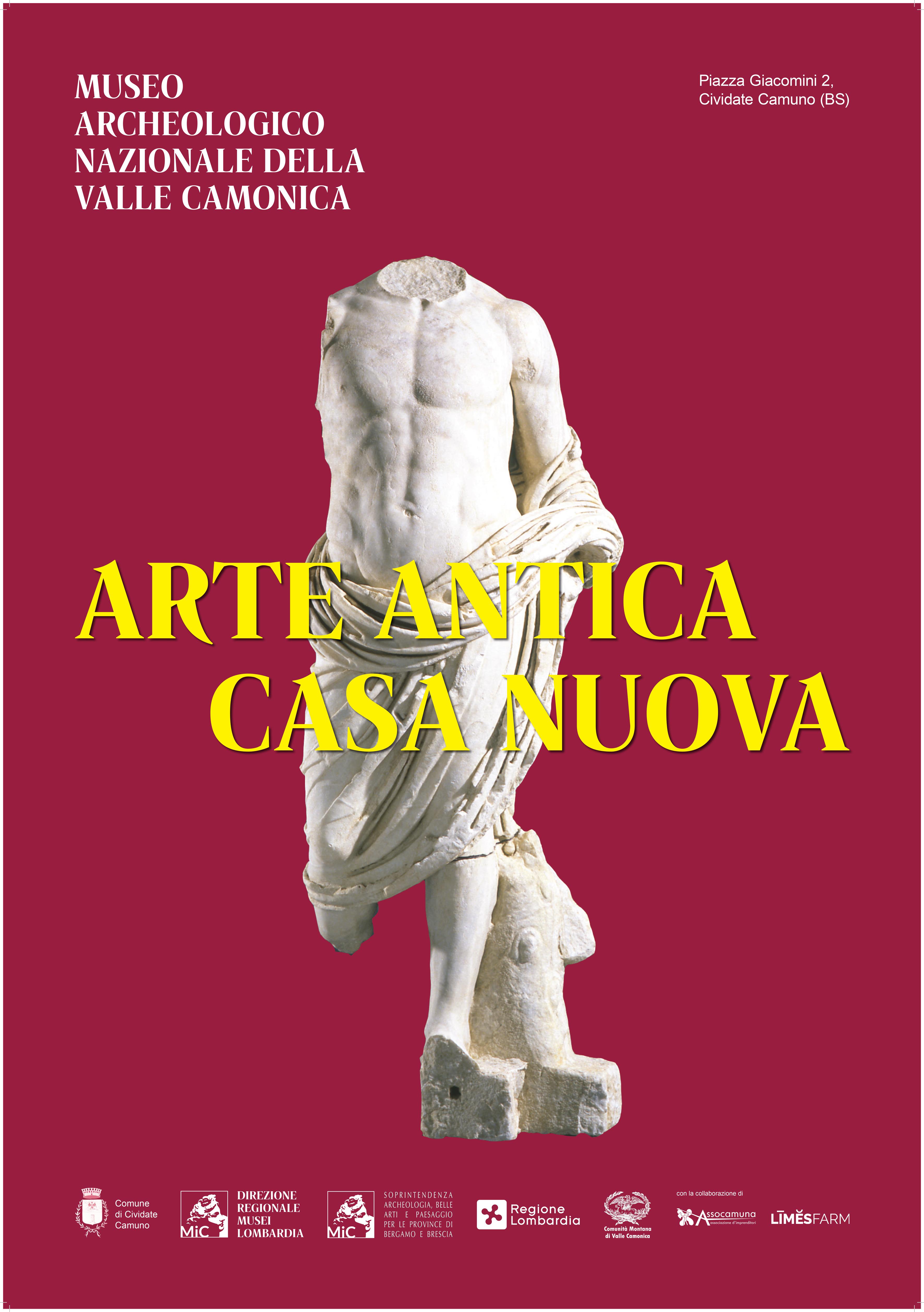 cividate-camuno_archeologico_poster_foto-drm-lombardia