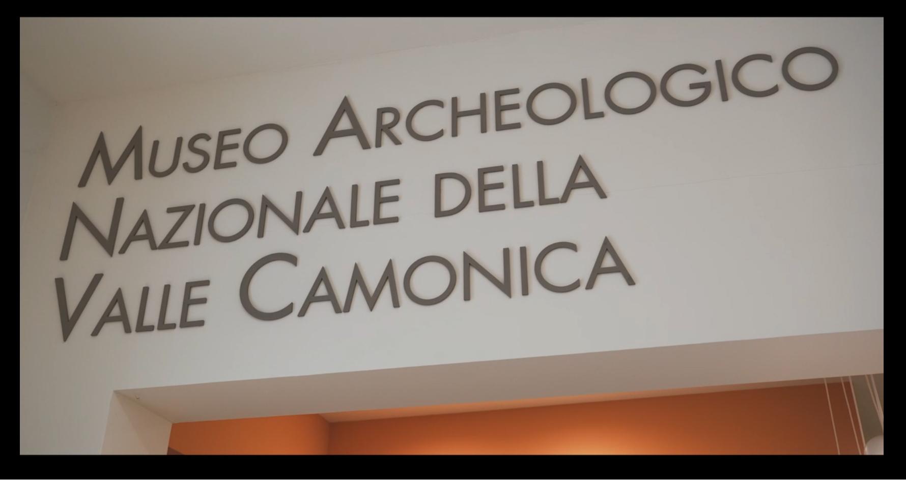 cividate-camuno_archeologico_scritta-intitolazione_foto-drm-lombardia